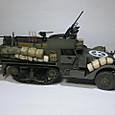 M3A1ハーフトラック 05