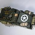 M3A1ハーフトラック 07