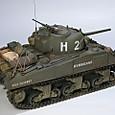 M4シャーマン(初期型) 05
