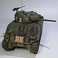 M4シャーマン(初期型) 09