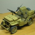 S.A.S.JEEP 01