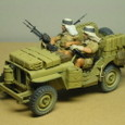 S.A.S.JEEP 11