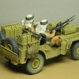 S.A.S.JEEP 13