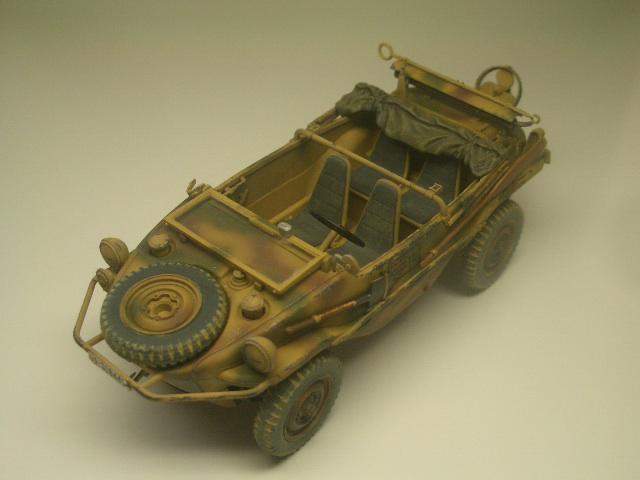 シュビムワーゲン Type166 02
