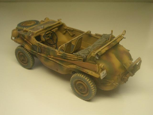 シュビムワーゲン Type166 03