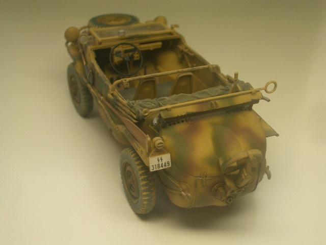 シュビムワーゲン Type166 04