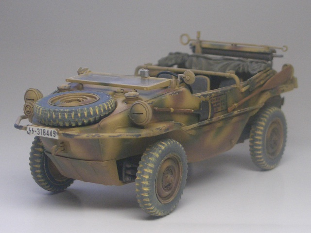 シュビムワーゲン Type166 07