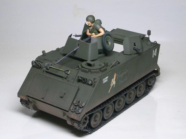 M113acav_01