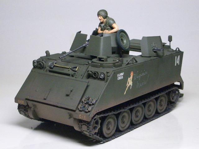 M113acav_02