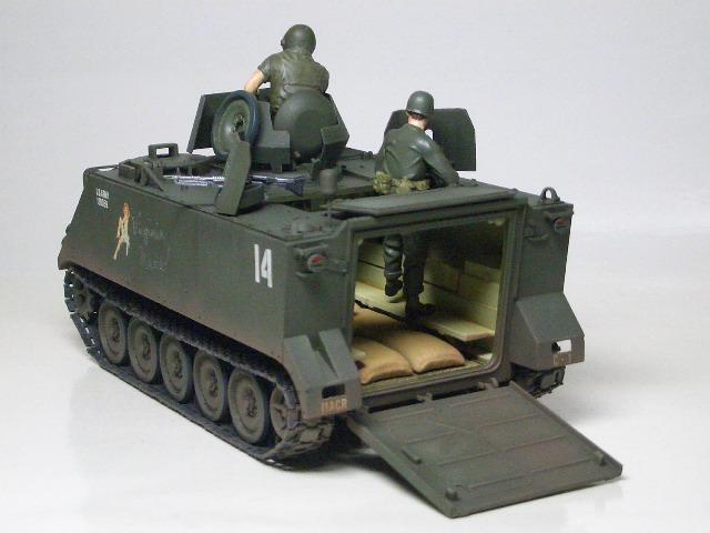 M113acav_04