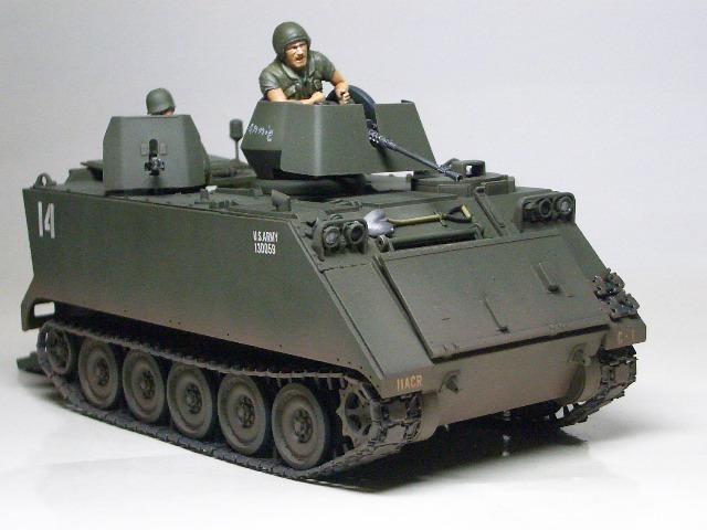 M113acav_06