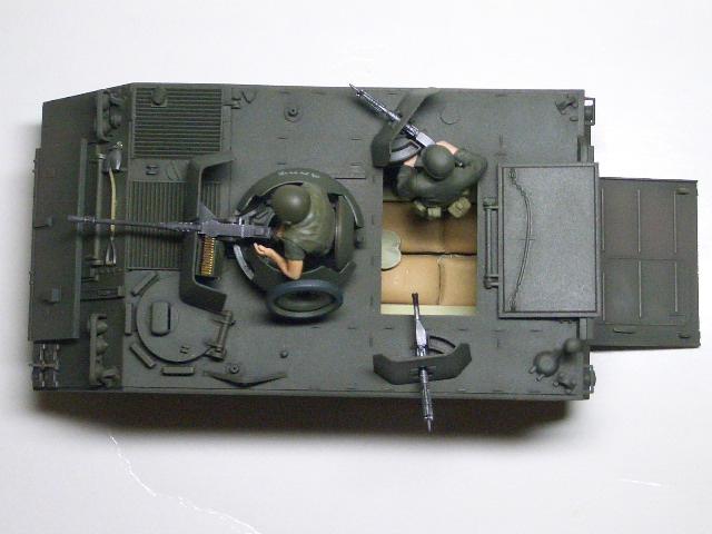 M113acav_08