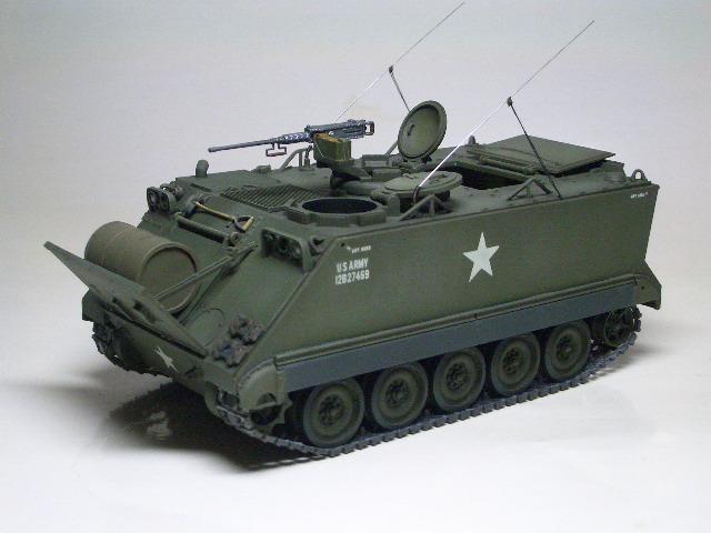 M113apc_02