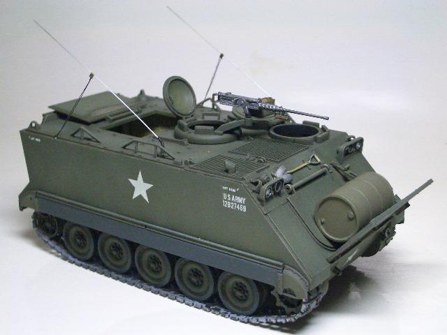 M113apc_05