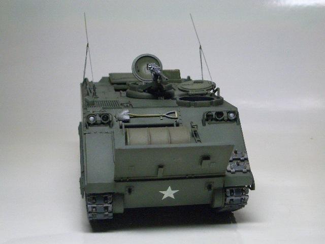 M113apc_06
