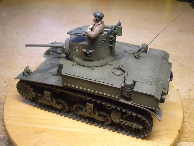M3 stuart 03