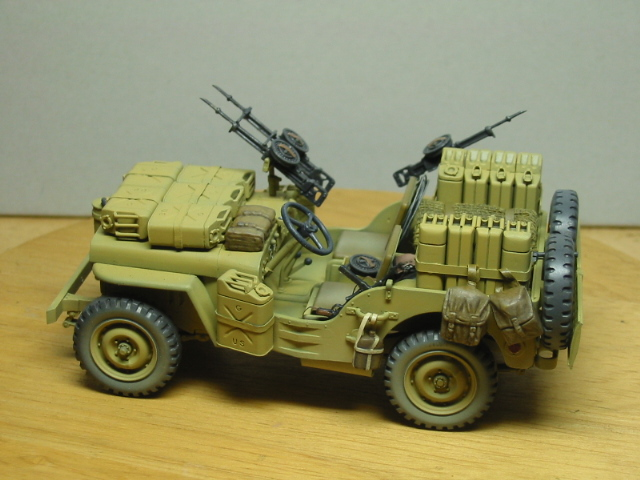 S.A.S.JEEP 02