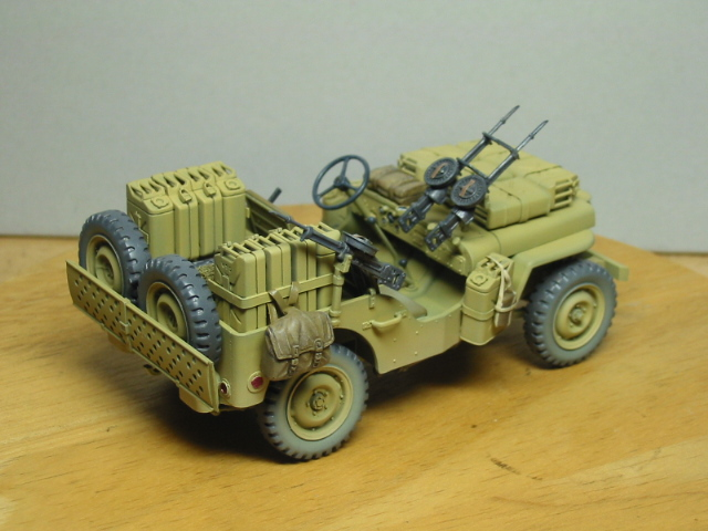 S.A.S.JEEP 04