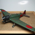 九七式艦上攻撃機12型