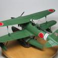 零式観測機11型(初期型)02
