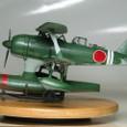 零式観測機11型(初期型)05