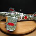 飛燕Ⅰ型甲 03