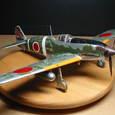 飛燕Ⅰ型甲 06