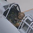 零式艦上戦闘機32型 09