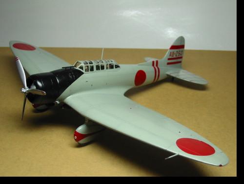 九九式艦上爆撃機11型