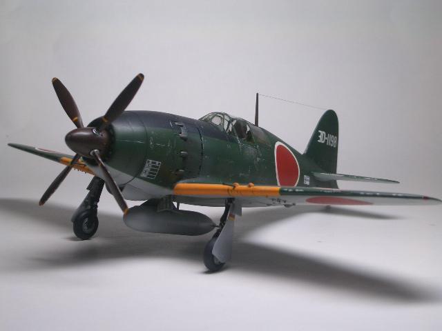 雷電21型 07