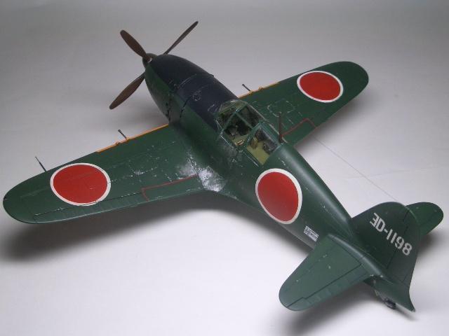 雷電21型 03