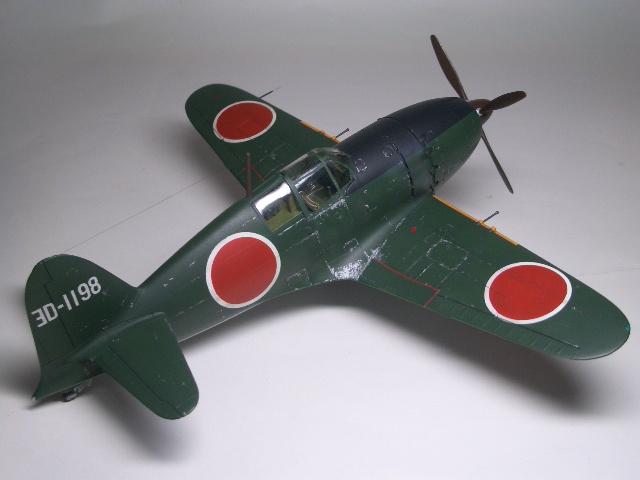 雷電21型 04