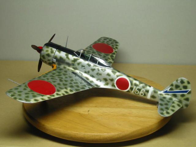 隼2型甲 ②