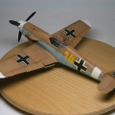 Bf109F-4 trop 02