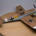 Bf109F-4 trop 03