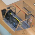 Bf109F-4 trop 07