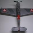 Bf109G-6 swiss 05