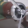 Fokker D-XXI 07