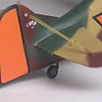 Fokker D-XXI 08