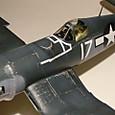 F-4U-1A 06