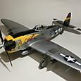 P-47D-27RE 01