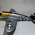P-47D-27RE 02