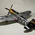 P-47D-27RE 03