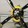 P-47D-27RE 06