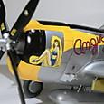 P-47D-27RE 07