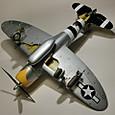 P-47D-27RE 08
