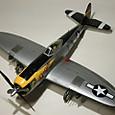P-47D-27RE 09