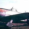 P-47D-27RE