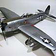 P-47N-1-RE 01