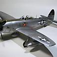 P-47N-1-RE 02